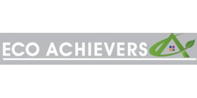 Eco Achievers LLC