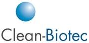 Clean Biotec S.L.L.