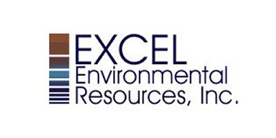 EXCEL Environmental Resources, Inc.