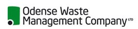 Odense Waste Management Company Ltd