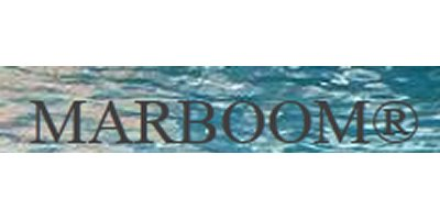 MARBOOM Corporation