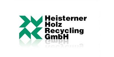Heisterner Holz Recycling (HRG) GmbH