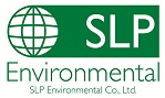 SLP Environmental Co., Ltd - An ASEAN Environmental Consultancy