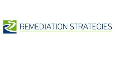 Remediation Strategies Ltd.