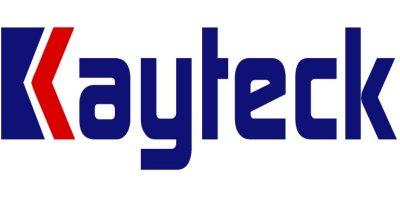 KAYTECK Instruments