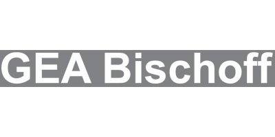 GEA Bischoff GmbH