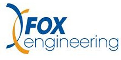 FOX Engineering Associates, Inc.
