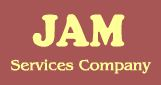 Jam Services Company Ltd