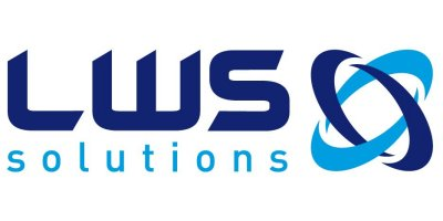 LWS Solutions BV