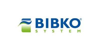 BIBKO Umwelttechnik und Beratung GmbH