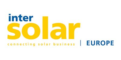 Intersolar Europe - 2017