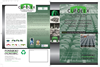 Cupolex Gas Protection Brochure