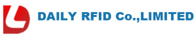 Daily RFID Co., Limited