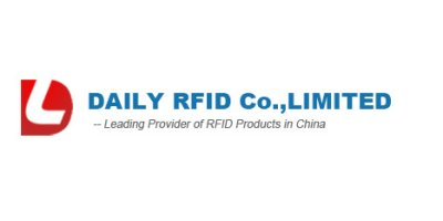 DAILY RFID Co.,Ltd