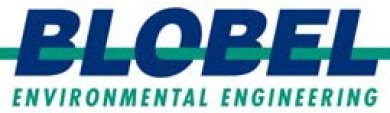 Blobel Umwelttechnik GmbH