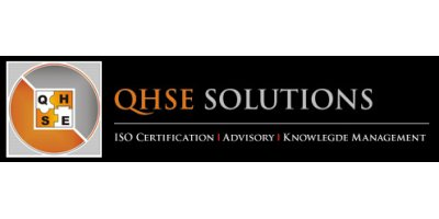 QHSE Solutions