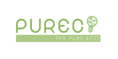 Pureco Idea Ltd.