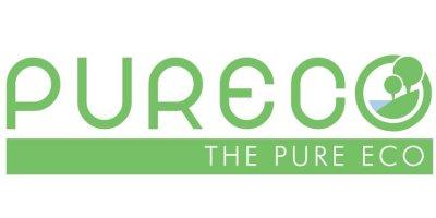 PURECO Ltd.