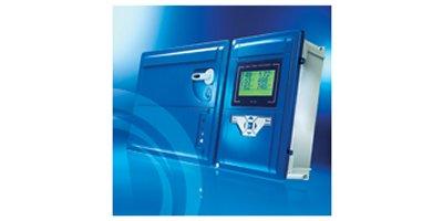 Hydroguard - Model HG-702 - Online and Modular Colorimeter