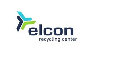 Elcon Recycling Ltd.