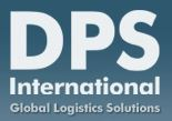 Distribution Planning Software (DPS) International Ltd