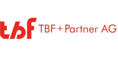 TBF + Partner AG Consulting Engineers