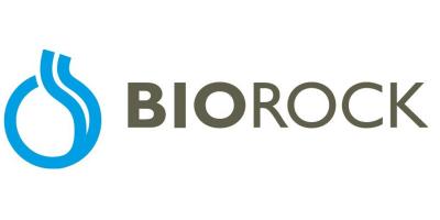 BIOROCK S.à.r.l