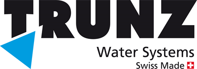 Trunz Water Systems AG