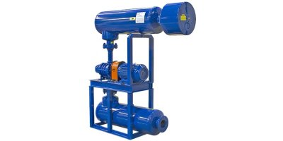 PRM  - Blowers