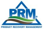 Product Recovery Management