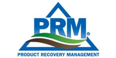 Product Recovery Management (PRM)