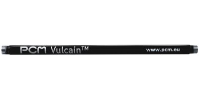 PCM Vulcain - High Temperature Progressive Cavity Pump