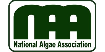 National Algae Association