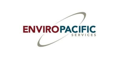 Enviropacific Services Pty Ltd