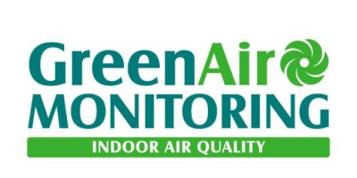 Green Air Monitoring Ltd.