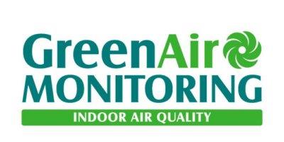 Green Air Monitoring Ltd.