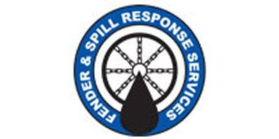 Fender & Spill Response Services