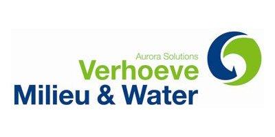 Verhoeve Milieu & Water