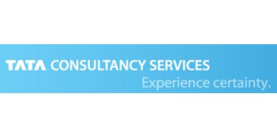 Tata Consultancy Service (TCS)