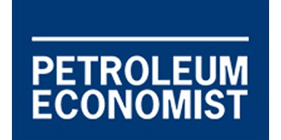 Petroleum Economist Ltd