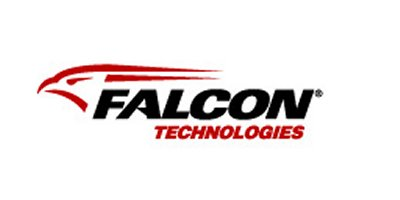 Falcon Technologies and Services, Inc.