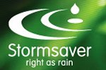 Stormsaver Ltd