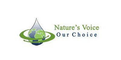 Nature`s Voice Our Choice