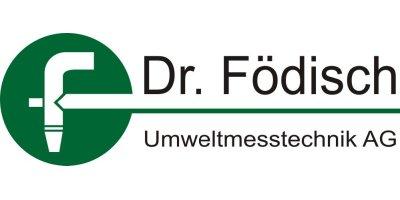 Dr. Födisch Umweltmesstechnik AG