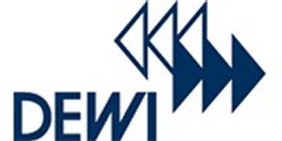 DEWI GmbH - Deutsches Windenergie Institut