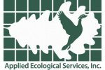 Applied Ecological Services, Inc. (AES)