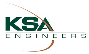 KSA Engineers, Inc. (KSA)