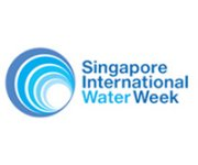 SIWW Water Convention 2016: Call for Submission of Papers