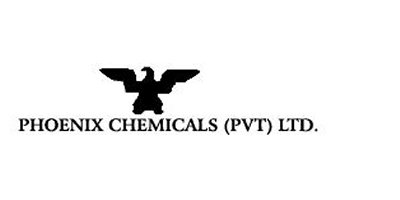 Phoenix Chemicals (Pvt) Ltd