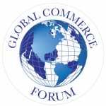 The Global Commerce Forum